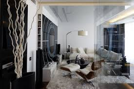 Modern Apartment Living Room Ideas - Living room decorating ideas pictures for apartments
