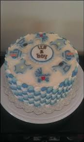 62 best baby shower cakes pops u0026 cupcakes images on pinterest
