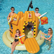 Presidential Pools Surprise Az by 10 Outrageously Fun Pool Floats