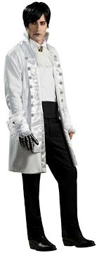 lord costume mens lord costume mr costumes