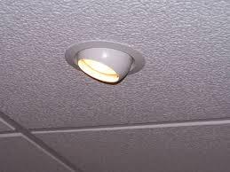 2x2 fluorescent light fixture drop ceiling 2x4 light fixture led 2x2 drop ceiling lights lighting for lowes