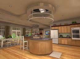 Ikea Kitchen Design Software Ikea Kitchen Design Software Home Planning Ideas 2017