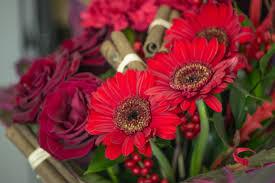 christmas flowers advice when sending christmas flowers flower pressflower press