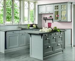 kitchen colour scheme ideas kitchen kitchen colour scheme ideas popular kitchen colors cream