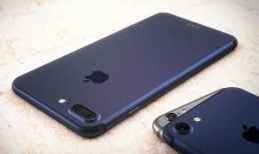 Light On Iphone New Killer Features Needed On Iphone 7 7 Plus Techtalk Stuff