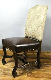 Dining Chair Protective Covers Dining Room Chairs With Leather Seats Impressive Dining Chairs
