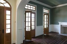 cost of painting interior of home interior home painting cost how much does it cost to paint a house