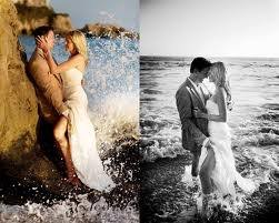 184 best trash the dress photo shoot ideas images on pinterest