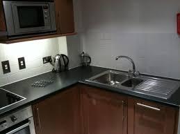 lave linge dans cuisine cuisine avec lave vaisselle lave linge frigo congel micro onde
