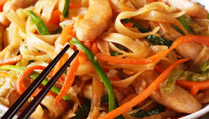 kosher noodles kosher chicken chow mein kosher and recipes