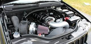 jeep srt8 motor jeep srt8 v8 turbo package 2006 2010 dynotech tuning inc