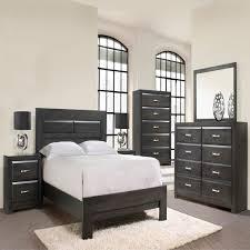 chambre à coucher but le plus etonnant chambre but academiaghcr