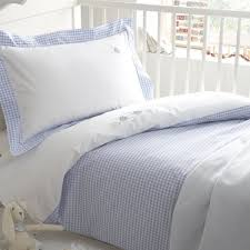 Red Gingham Duvet Cover Blue Gingham Cot Bed Duvet Cover Sweetgalas