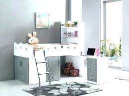 meuble rangement chambre enfant meuble rangement chambre enfant almarsport com