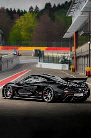 mclaren supercar p1 1048 best mclaren p1 images on pinterest automotive design