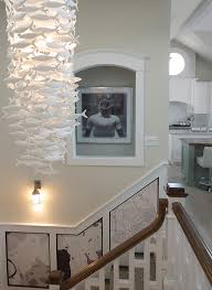 Home Usa Design Group Statement Piece Installations By Scabetti The English Home