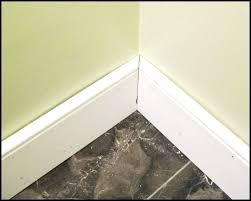 bathroom baseboard ideas bathroom baseboard ideas beautiful bathroom renovation how to