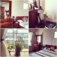 Lyon Bedroom Sets Check  Amazing Designs  Buy Online Urban Ladder - Boston bedroom