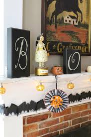 halloween room decor decorations halloween house party decorations