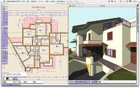 architecture design software brucall com