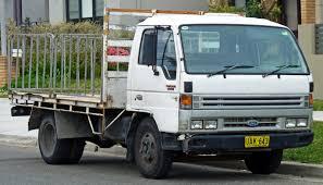 mazda t3000 t3500 t4000 truck workshop service repair manual u2022 aud