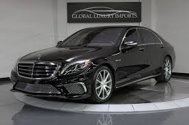 mercedes s 65 amg 2015 mercedes s class s65 amg pre owned luxury car dealer