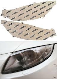 bmw m4 headlights bmw m4 14 tint headlight covers