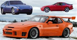 parts for porsche 944 924 944 951 968 at racing your porsche performance parts