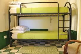 casa canapé casa canape gioiosa marea sicily rentbyowner com rentals and
