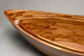 wooden bathtub salish sea bathtub elegant solid wood tub seth rolland