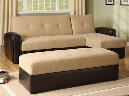 Klik Klak Sofa Bed Klik Klak Sofa Shapes Awesome Homes Comfortable Klik
