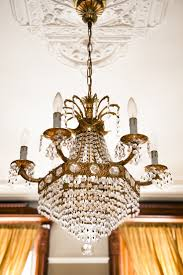 Ruby Chandelier Pottery Barn by 233 Best Chandeliers Images On Pinterest Crystal Chandeliers