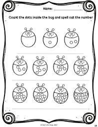 colors and numbers esl task card worksheets games u0026 activities