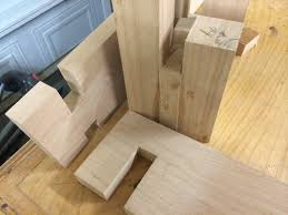 Bed Frame Joints The Foot Foot Rail And Side Rail Joints Apartment Ideas