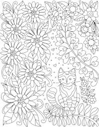 mary engelbreit coloring pages 511 best para imprimir images on pinterest coloring books