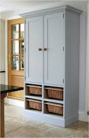 kitchen storage cabinets at ikea freestanding pantry ikea corner larder unit luxury oak