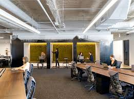 Contemporary Office Interior Design Ideas 1363 Best Modern Office Architecture U0026 Interior Design Community