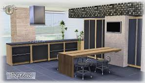 sims 3 cuisine sims 3 updates updates and finds from lorandia sims 3