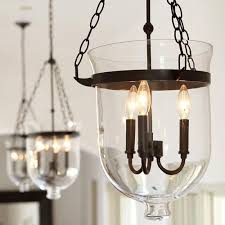 amazing iron pendant light 24 about remodel sloped ceiling led