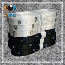 Create Your Own Clothing Labels Online Online Get Cheap Clothing Tags Custom Aliexpress Com Alibaba Group