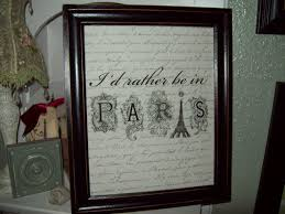 French Decor Bathroom 41 Best Paris Bathroom Decorations Images On Pinterest Paris