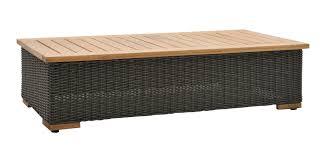 Target Com Patio Furniture - furniture target pouf wicker ottoman target ottoman pouf