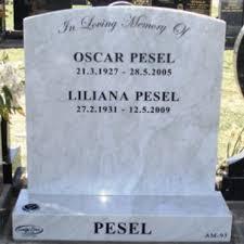affordable headstones memorial headstones melbourne engraved rock headstone