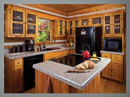 kitchen paint colors with maple cabinets kitchen paint colors with maple cabinets granit table