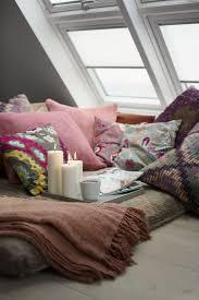 tolle schlafzimmer wohndesign 2017 fabelhaft fabelhafte dekoration tolle