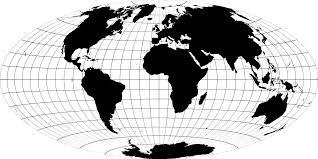 Image Of World Map File World Map Hammer Png Wikipedia