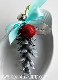 17 best pinecone ornaments images on pinterest pinecone