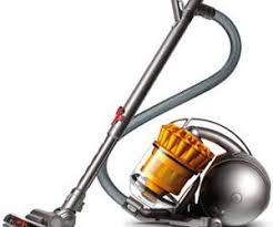 Vaccum Reviews Dyson Vacuum Cleaner Reviews Page 3 Cnet
