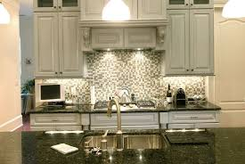 unique kitchen backsplash ideas rustic kitchen backsplash ideas unique tiles with best design also