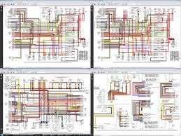 dyna 2000i ignition wiring diagram dolgular com